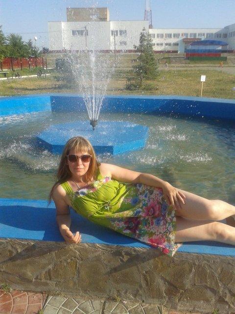 Казахстан петропавловске в об отзывы знакомствах