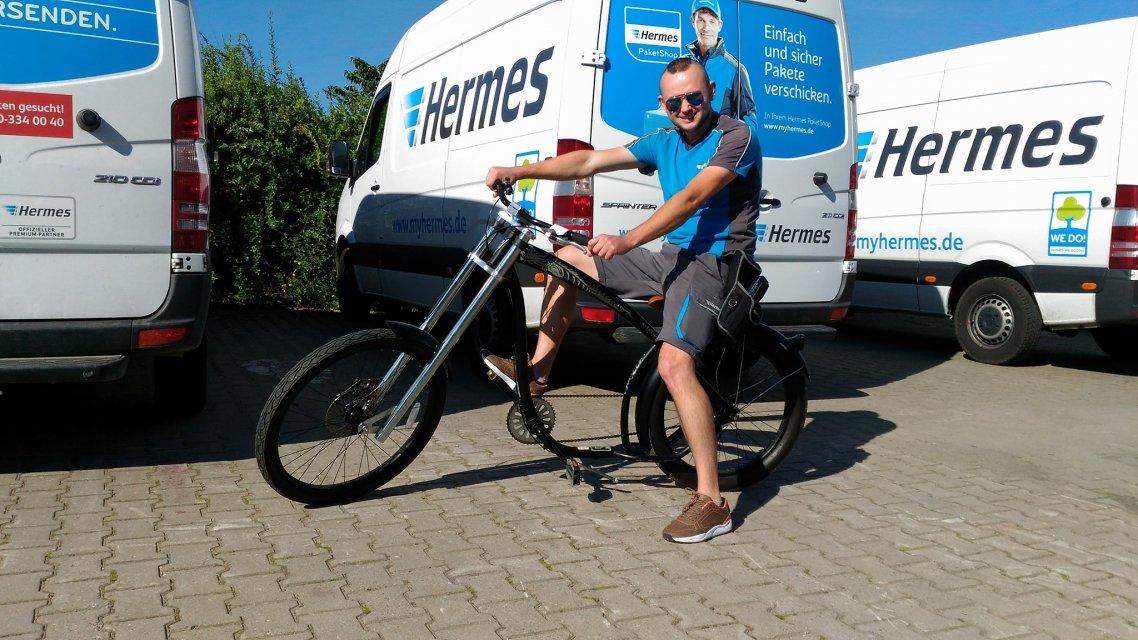 Mykhailo, 33, Zehdenick - RusDate.de