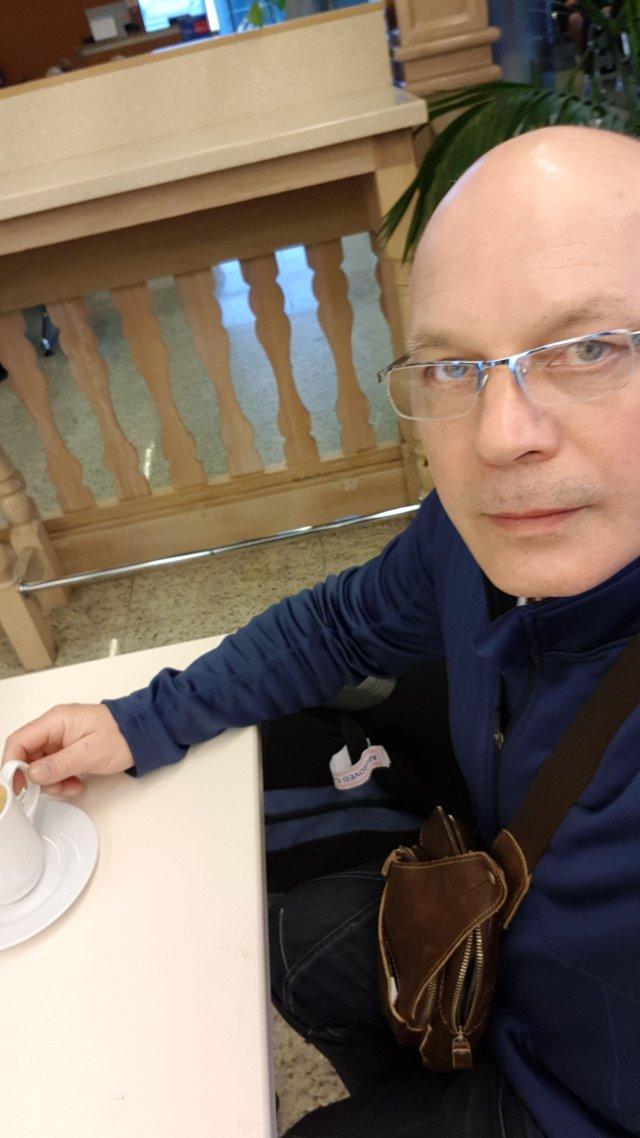 Alex, 52, Giessen - RusDate.de