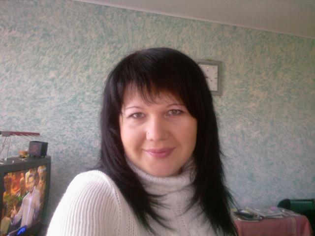 Киев есемес знакомства