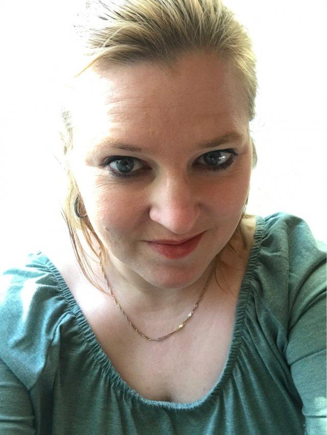 Олеся, 37, Трир - RusDate.de