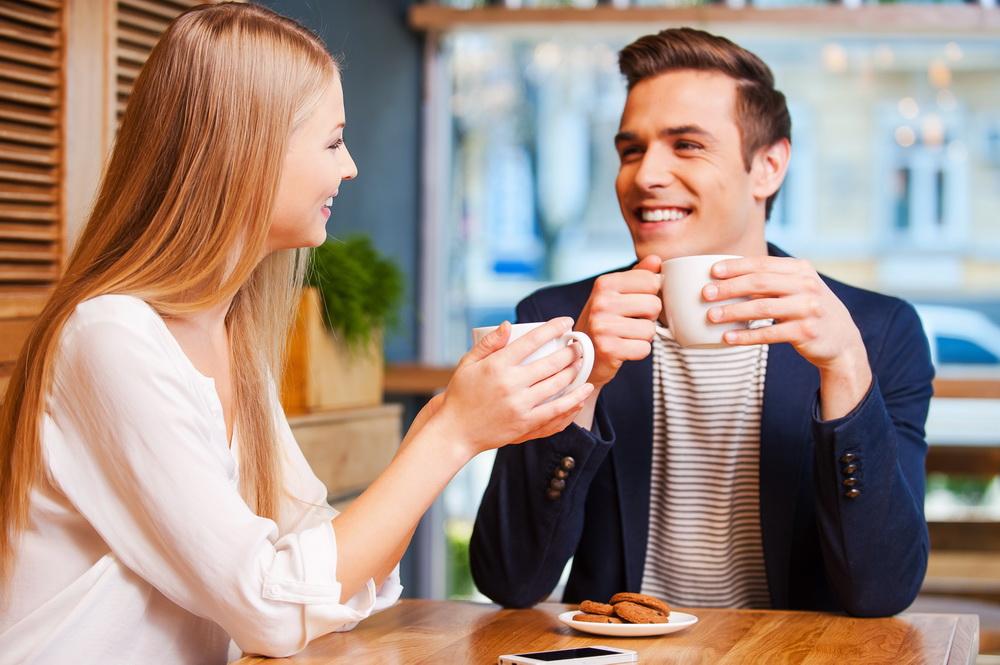Войти на сайт знакомств для русскоязычных в Германии