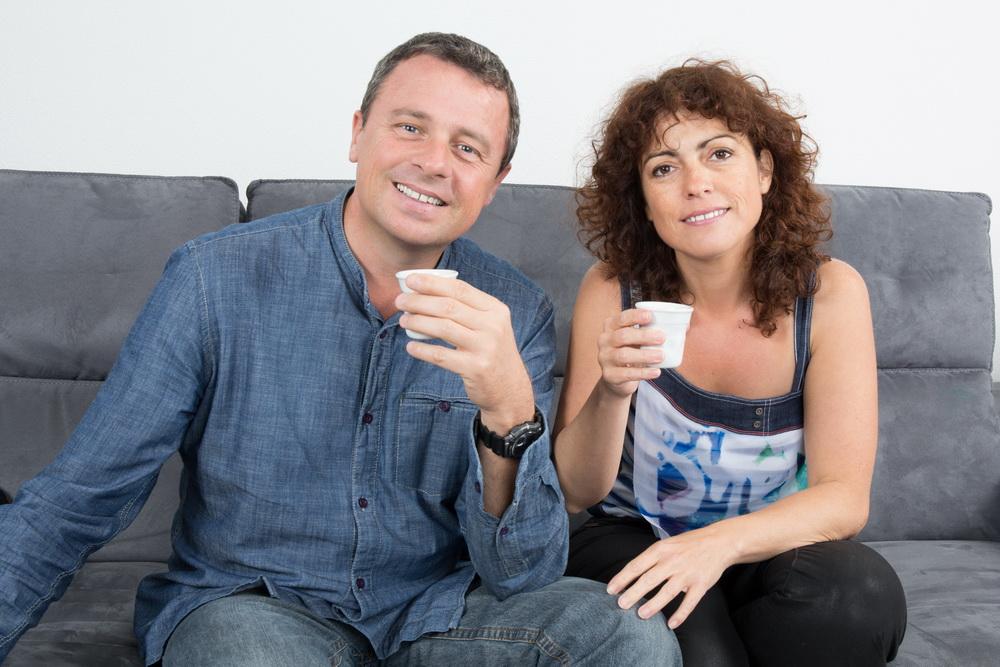 Знакомства в Германии для русскоязычных | Сайт знакомств